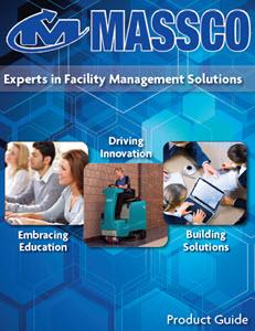MASSCO catalog