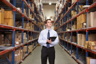 Inventory Management Programs
