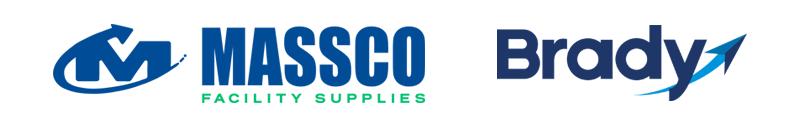 Massco Logo